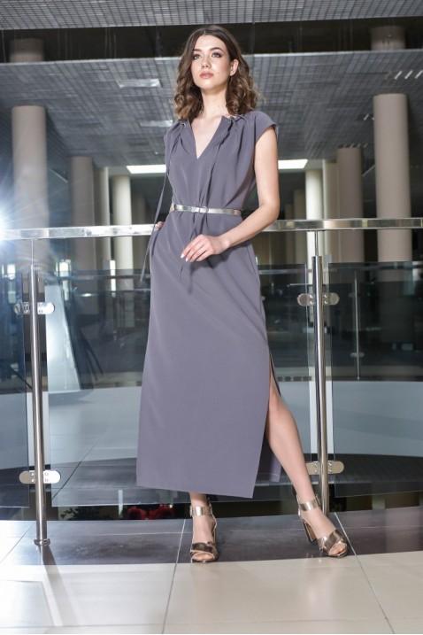 Платье 9391 Размеры:40-58
