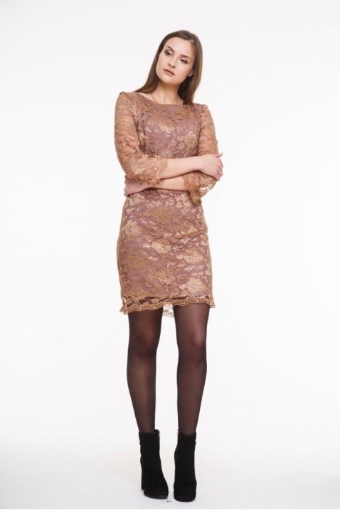 платье 9183   р 40- 58