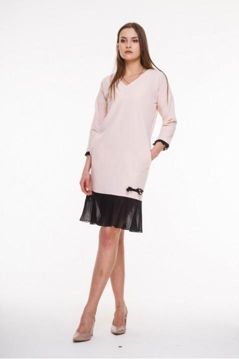 Платье 9231 р 40- 58