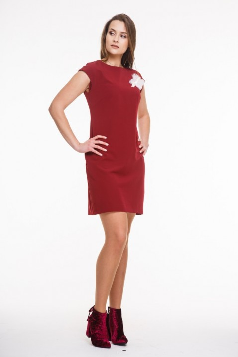 платье 9268   р 40- 58