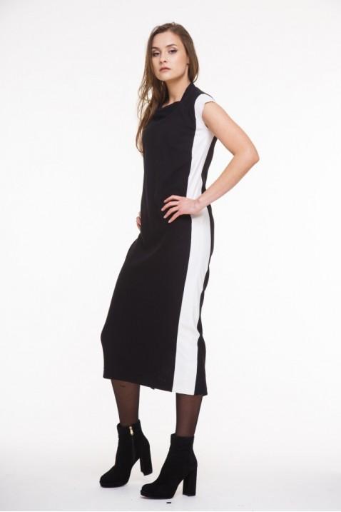 платье 9269   р 40- 58
