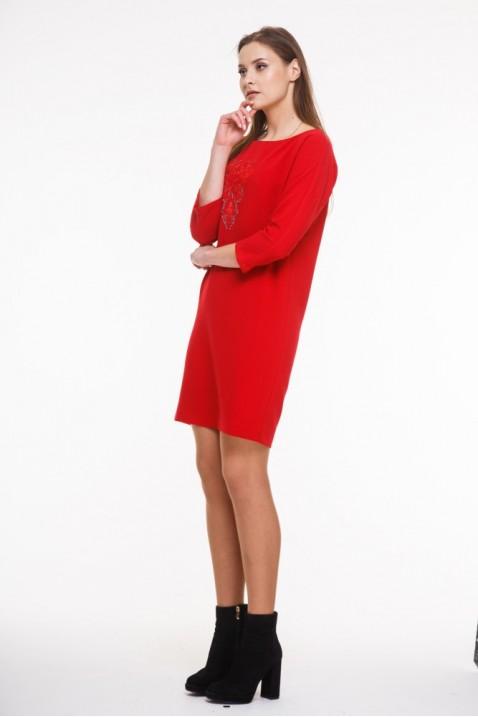 платье 9271    р 40- 58