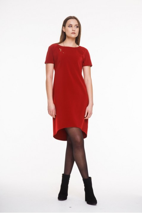 платье 9272   р 40- 58