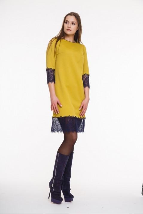 платье 9277    р 40- 58