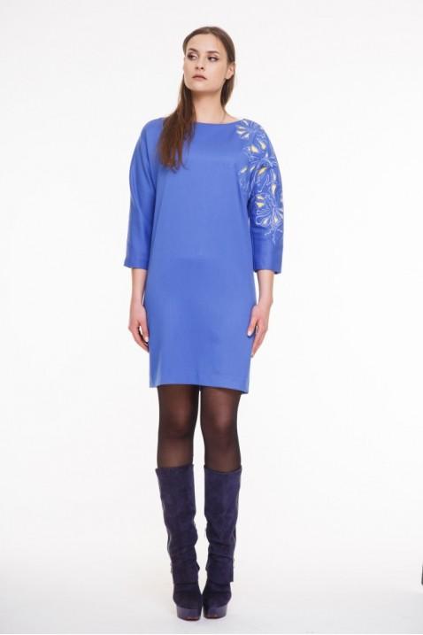 платье 9278   р 40- 58
