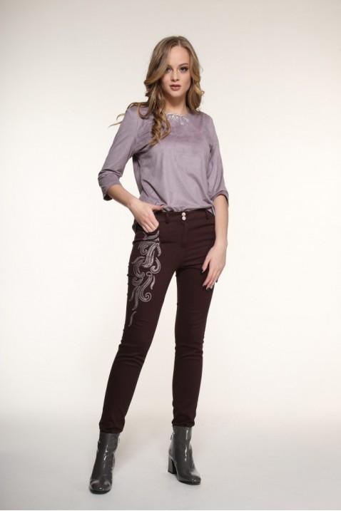 брюки 5061   свитшот 6135   размеры 40- 58