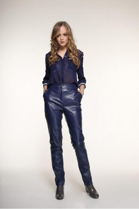 блузка 6142   брюки 5049   размеры 40- 58