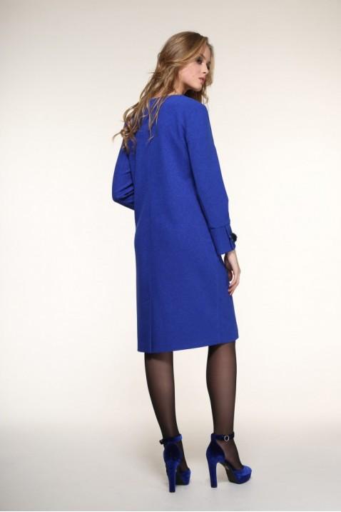 Платье 9335   размеры 50-58