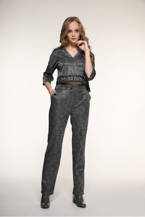 брюки 5062   свитшот 6136    размеры 40- 58